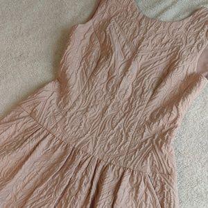 NWT BCBG Ashlie Dress